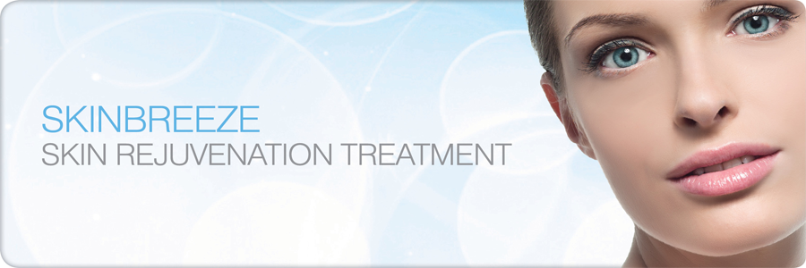 Skin Rejuvenation