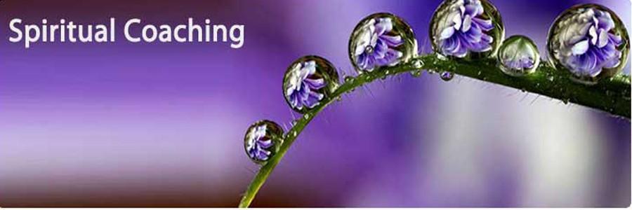 Spiritual Soul Coaching