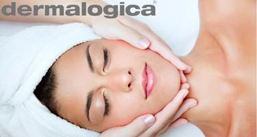 Skinbreeze Advanced facial